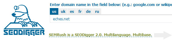 SEODigger.com