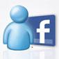 Download Official Facebook Messenger for Windows