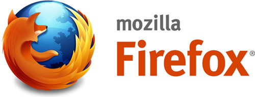 Firefox 9.0